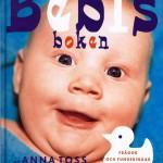 bebisboken1024