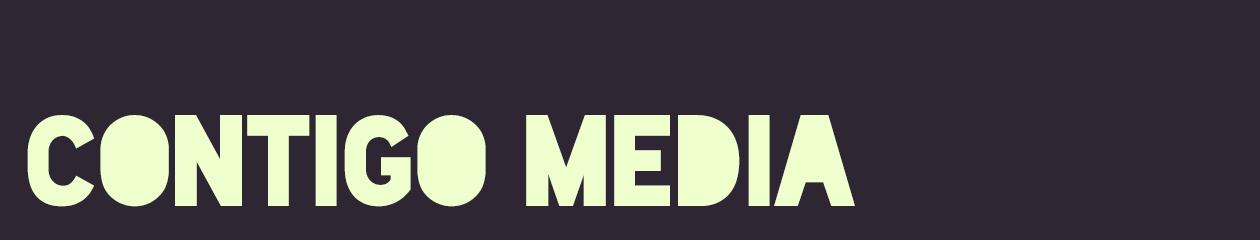 CONTIGO MEDIA