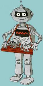 robot_np_bla